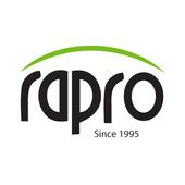Rapro icon