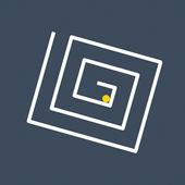 Thinking - Brain Puzzles icon