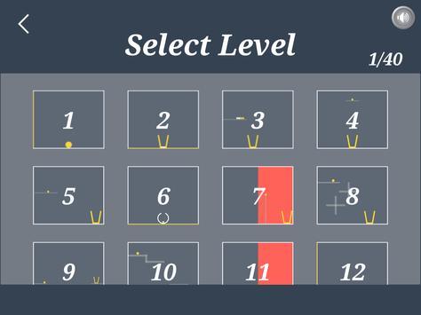 Thinking - Brain Puzzles screenshot 11