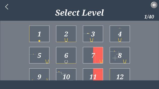 Thinking - Brain Puzzles screenshot 1