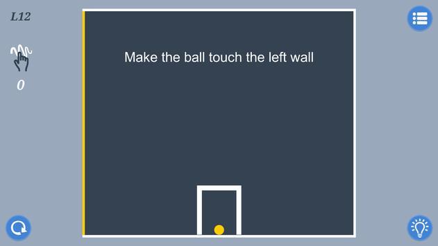 Thinking - Brain Puzzles screenshot 2