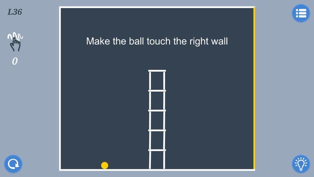 Thinking - Brain Puzzles screenshot 3