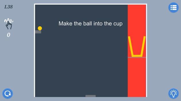Thinking - Brain Puzzles screenshot 4