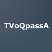 Ver TV Online 📺 icon