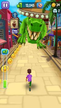 Angry Gran Run screenshot 14