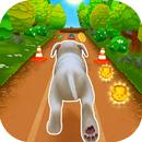 Pet Run - Puppy Dog Game APK