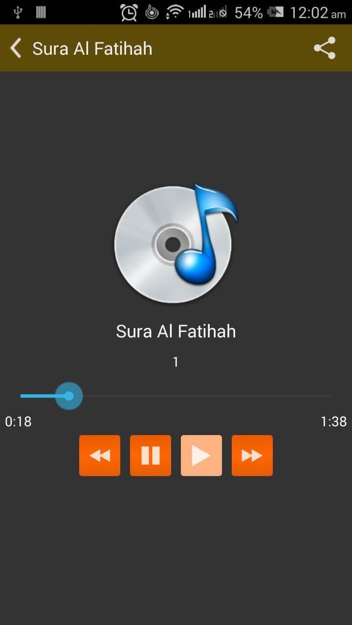 Al-Quran Malayalam for Android - APK Download