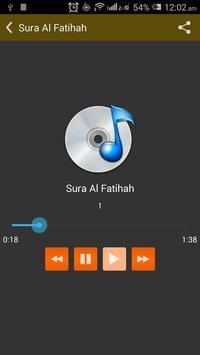 Al-Quran Malayalam screenshot 4