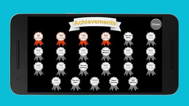 1100+ Spelling Quiz screenshot 2