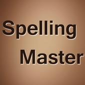 ikon Spelling Master