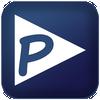 Playnimes icon