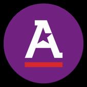 Achievers icon