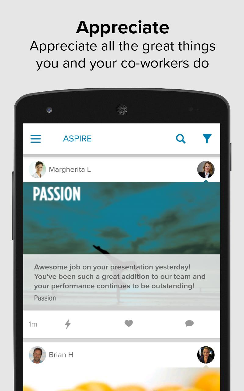 Achievers for Android - APK Download