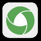 SGACAMPUS icon