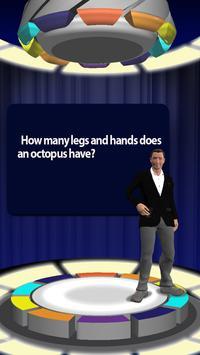 Trivia Saga screenshot 1