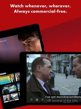 Acorn TV—The Best In British Television Streaming screenshot 11