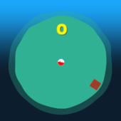 HitPolandball icon