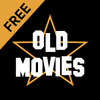 Old Movies icon