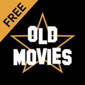 Old Movies иконка