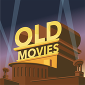 Old Movies - Oldies but Goldies (Ad-Free)