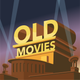 Old Movies - Oldies but Goldies APK image thumbnail