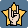 Concerts Arena - Watch music concerts for free