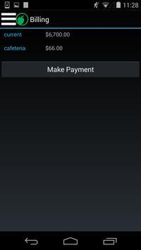 HeadMaster screenshot 3