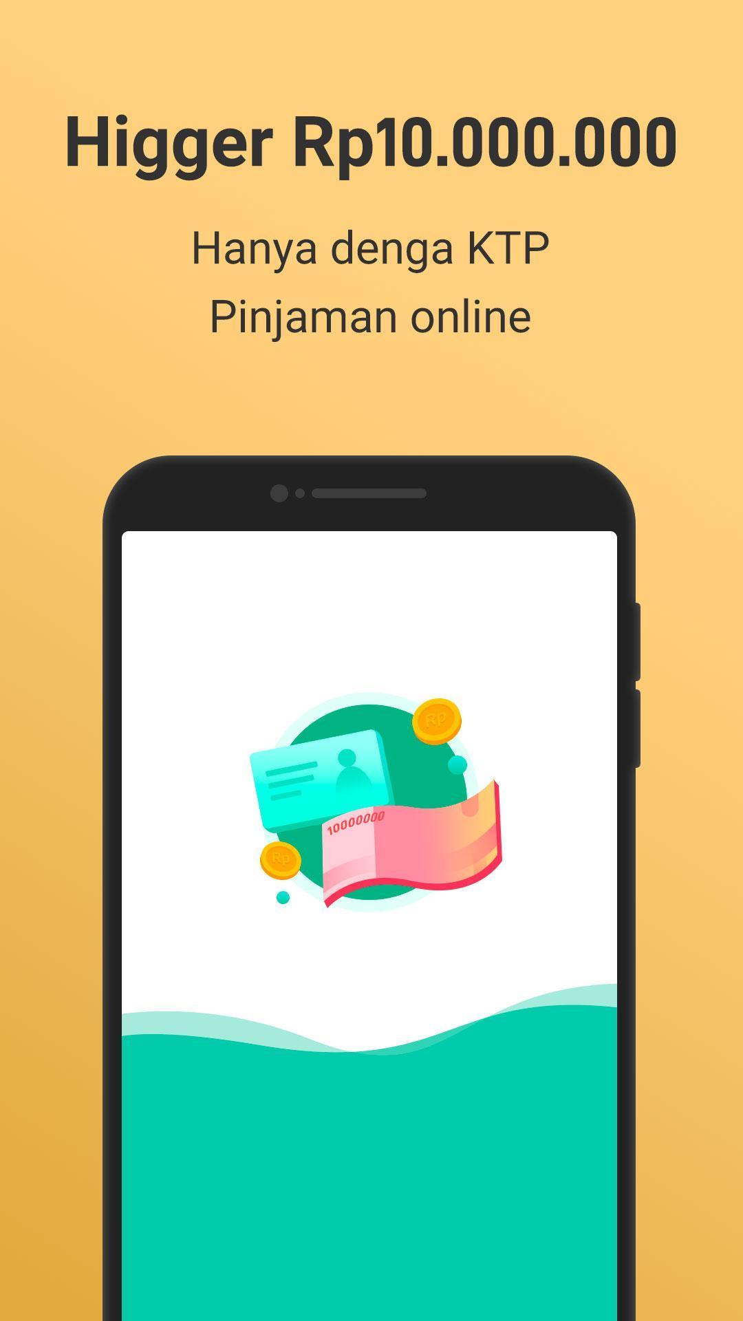 Aku Cepat Platinum For Android Apk Download