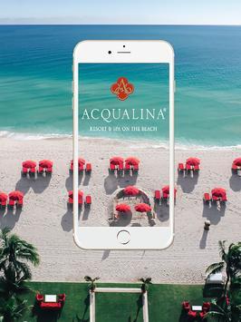 Acqualina Resort & Spa screenshot 10