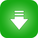 Download Manager APK Android