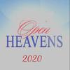 Open Heaven ícone