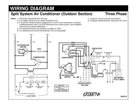 Download AC Wiring Diagram APK for Android - Latest VersionAPKCombo