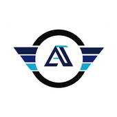 ACT Driver icon