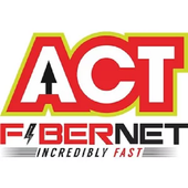ACT Fibernet icon
