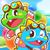 Bub's Puzzle Blast ! - Bubble Bobble Casual Game APK