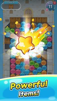 Bub's Puzzle Blast! screenshot 4