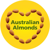 Australian Almonds icon