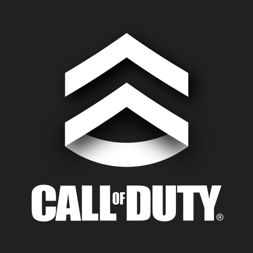 Call Of Duty Companion App Apk 2 9 0 Download For Android