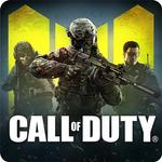 Call of Duty: Legends of War APK