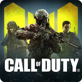 Download And Play Call Of Duty Mobile On Pc With Memu