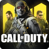 Download Call of Duty®: Mobile Latest Android Apk Data