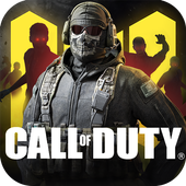 Call of Duty®: Mobile ícone