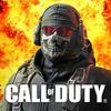 Call of Duty®: Mobile - Season 4: Spurned & Burned ikon