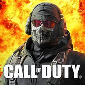 ikon Call of Duty®: Mobile - Season 4: Spurned & Burned