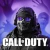 Call of Duty®: Mobile - نخبة النخبة أيقونة