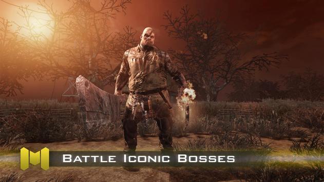Call of Duty: Legends of War screenshot 7