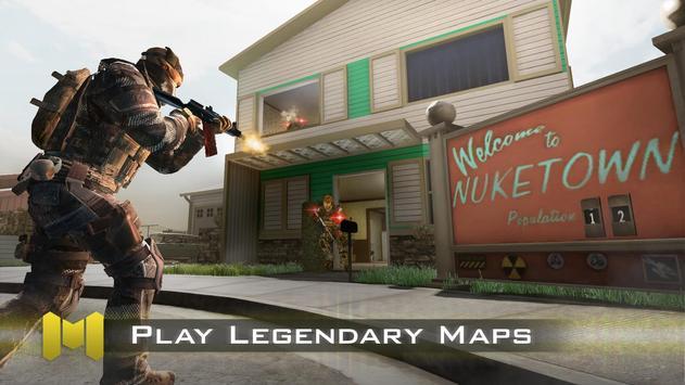 Call of Duty: Legends of War screenshot 3