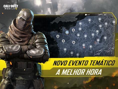 Call of Duty®: Mobile imagem de tela 21