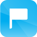 RallyPoints – Snap Struk Belanja, Dapatkan Points APK