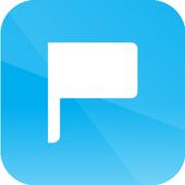 ikon RallyPoints